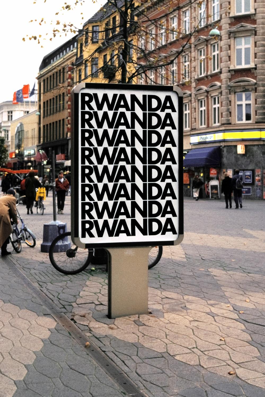 AJ_RWANDA_RWANDA copy